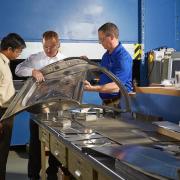 激光焊接技术可靠吗?