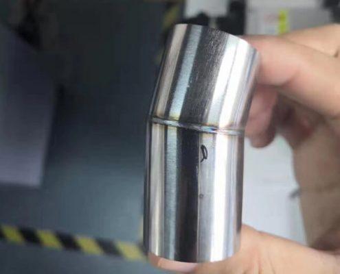 激光焊接机适合那些行业,能焊接多厚的材料 (2)