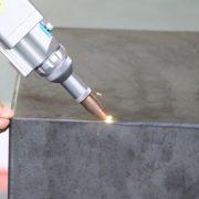 激光焊接机适合那些行业,能焊接多厚的材料 (3)