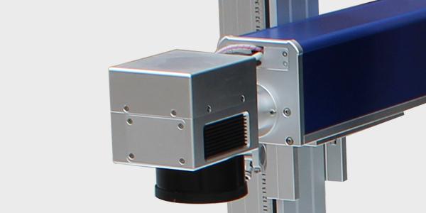 光纤激光打标机维护