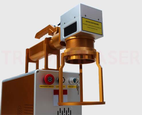 手持式光纤激光打标机(4)