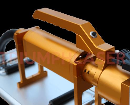 手持式光纤激光打标机(1)