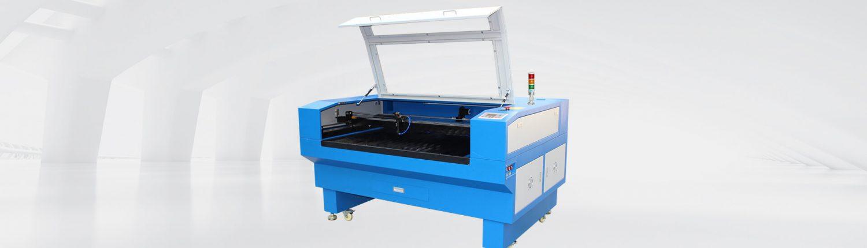 激光切割机1390凯旋激光